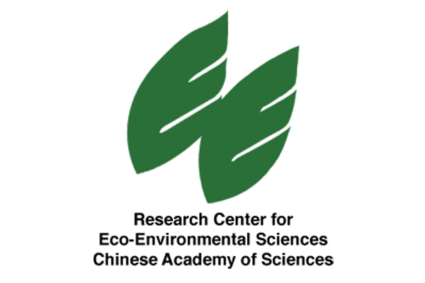 Research Center for Eco-Environmental Sciences Company Logo